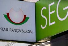 Segurança Social com 64.785 pedidos de prestações de desemprego desde 16 de março