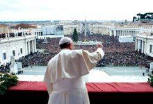 Vaticano decide pela reativação gradual das cerimónias em tempos da pandemia de Covid-19
