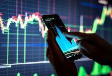 Bolsa de Wall Street começa sem rumo semana rica de indicadores económicos e expetativas