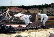 11 Escolas de Vila do Conde vão ser alvo de intervenção para retirar amianto das construções