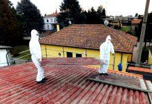 Nove Escolas da Póvoa de Varzim vão ser alvo de intervenção para retirar amianto das construções