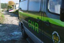 Homem que pegou fogo, esfaqueou e matou a mãe em Vila do Conde internado pelo Tribunal
