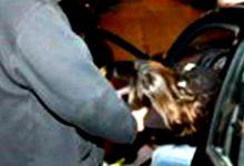 Jovem detido por 'carjacking' em Vila do Conde