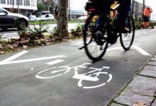 Lisboa apoia compra de bicicletas convencionais por residentes, estudantes e trabalhadores