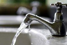 Cerca de 200 pessoas pediram em Gondomar o regresso da gestão da água à Câmara Municipal