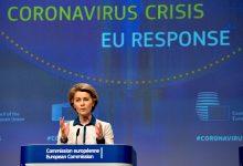 Presidente da Comissão Europeia diz que Portugal já estava no bom caminho energético e digital