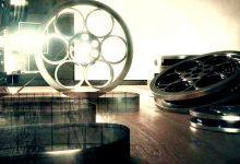 Setor alerta para risco de subfinanciamento do Instituto do Cinema e do Audiovisual português