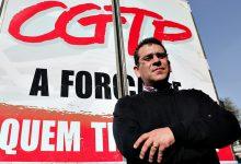 Frente Comum diz que Governo não tem proposta de aumentos salariais e fala em divergências