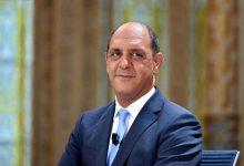 Manuel Pizarro diz que primárias no PS para candidatos às câmaras é para ver caso a caso