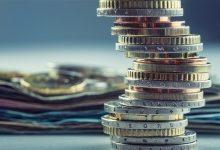Portugal entre os principais beneficiários da UE de verbas para as PME com 5 mil Milhões de Euros