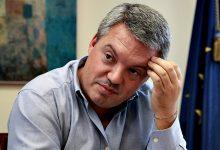 Presidente da Área Metropolitana do Porto quer que o Governo decrete Estado de Emergência