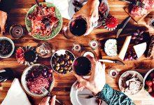 Câmaras de Famalicão e Matosinhos pagam entregas de refeições dos restaurantes locais