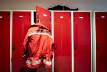 Corporações de Bombeiros do distrito do Porto alertam para dificuldades na Emergência Médica