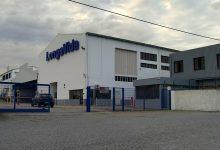Empresa Longa Vida em Matosinhos ainda não recebeu resultado das análises à Legionela
