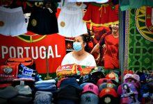 Governo diz que feiras e mercados podem funcionar com autorização das autarquias