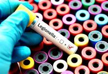 Legionella causa mais uma morte no Centro Hospitalar da Póvoa de Varzim e Vila do Conde