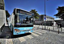 Matosinhos com 5 novas linhas de transportes públicos das quais uma passa em Vila do Conde