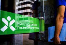 Região Norte de Portugal tem um total de 153.022 desempregados inscritos nos centros de emprego