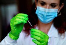 Unidade de Saúde Pública de Matosinhos reforça equipa com enfermeiros e médicos estudantes