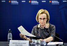 Portugal contabiliza mais 76 óbitos e 7.627 novos casos de infeção devido à pandemia de Covid-19