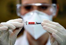 Profissionais de saúde de 5 centros hospitalares vão ser os primeiros vacinados contra a Covid-19
