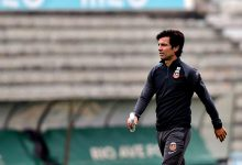 Rio Ave rescinde com treinador Mário Silva