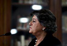 Ana Gomes saúda afluência às urnas e lamenta os portugueses que queriam votar mas não podem