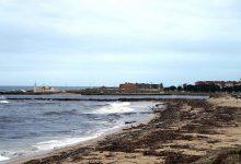 Barras de Vila do Conde e da Póvoa de Varzim fechadas à navegação devido à agitação do mar