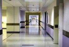 Câmara e Unidade de Saúde de Matosinhos criam espaço de retaguarda para pessoas com Covid-19