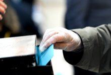 CNE recebe queixas de eleitores impedidos no voto antecipado por confinamento obrigatório