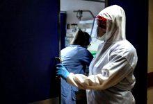 Cientistas da Universidade de Coimbra criam fórmula para ajudar na previsão de pandemias