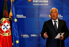 Conheça as medidas anunciadas por António Costa para combater a Covid-19 em Portugal