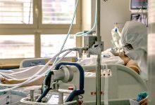 Cuidados Respiratórios e Serviço de Situações Urgentes de Matosinhos têm novo espaço