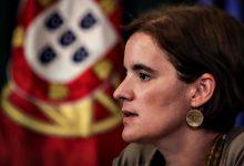 Governo de Portugal mantém todas as restrições impostas devido à Covid-19 nos últimos 15 dias
