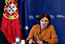 Governo destaca consenso e necessidade de novas medidas contra a Covid-19 o quanto antes