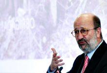 """Ministro do Ambiente reafirma """"querer muito"""" que Portugal venha a ter uma refinaria de lítio"""