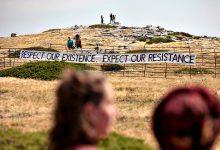 Movimentos cívicos culpam Estado português por destruir Barroso com Galp em exploração de lítio