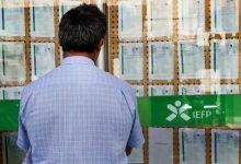 Número de pessoas desempregadas na Póvoa de Varzim aumentou no mês de dezembro de 2020