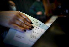 Perto de 13 mil pessoas confinadas e idosos pediram voto antecipado nas Presidenciais