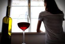 Portugal é dos países com desempenho sóbrio em estudo sobre consumo de álcool no ano de 2019