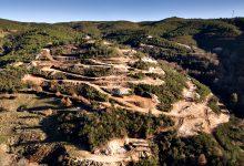 Quercus diz que aquisição da Galp de 10% da exploração da Mina de Boticas é preocupante