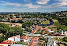 Santo Tirso é o terceiro concelho do Porto com mais casos de Covid-19 por 100 mil habitantes