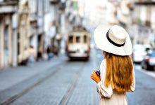 """Turismo do Porto e Norte de Portugal apontou """"regresso à normalidade"""" para o ano de 2022"""