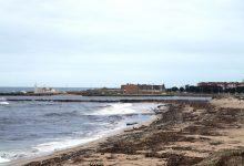 Água do mar da praia de Azurara de Vila do Conde acusa presença de bactérias E.Coli e Enterococcus