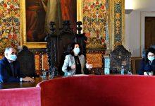 Autarca da Câmara de Vila do Conde Elisa Ferraz aconselha todos a vacinarem-se contra a Covid-19