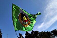 Benfica, Porto e Sporting colocam jogadores excedentários e Rio Ave garante empréstimos