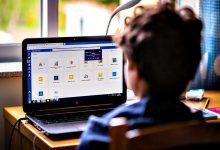 Câmara de Matosinhos investiu 772 mil euros em equipamentos para aulas online a partir de casa