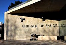 Centros de Saúde de Portugal realizaram menos 11,4 milhões de consultas presenciais em 2020