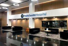 GTS que detém Hospital Senhor do Bonfim de Vila do Conde abre unidade hospitalar em Valença
