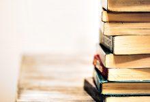 Mais de metade da Rede de Bibliotecas Públicas faz 'Take-Away' ou entrega de livros ao domicílio